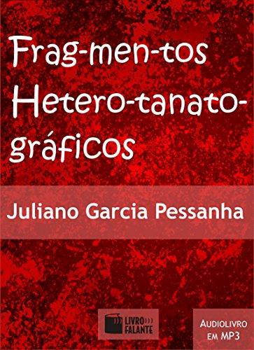 FRAGMENTOS DE TRACEY BAIXAR OS