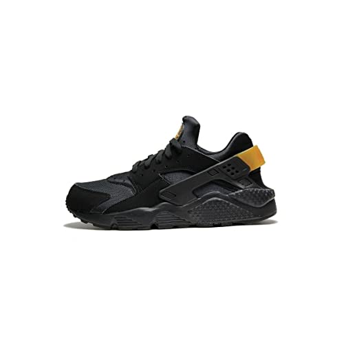 huarache nike junior