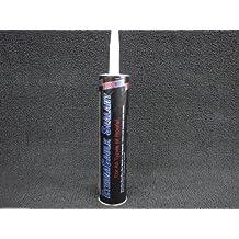 EternaBond ECS-10-BLACK Elastomer Sealant - Black