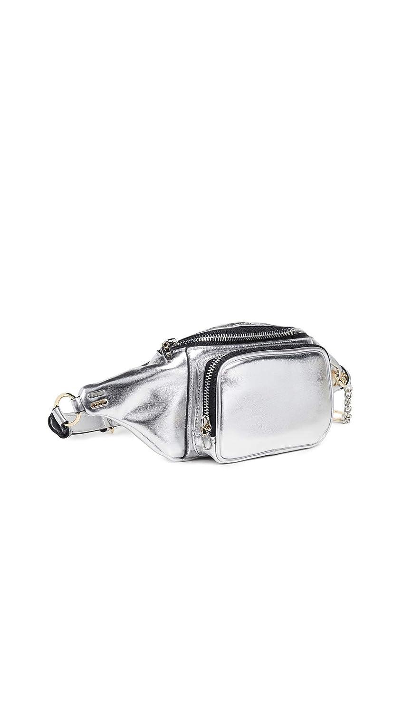 reTH Womens Riley Belt Bag