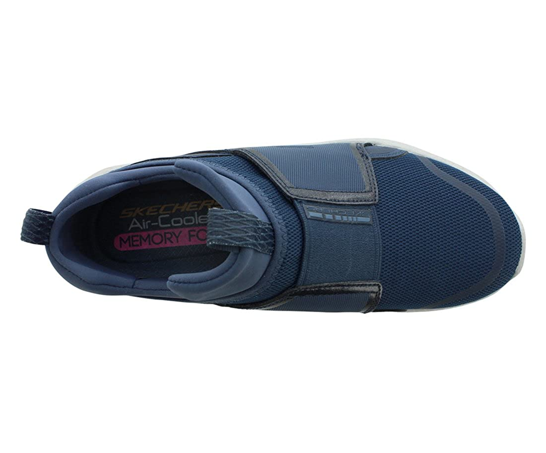 Skechers up all Night Night Night Donna 3d3f28