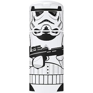 bottiglia di Star Wars Trooper