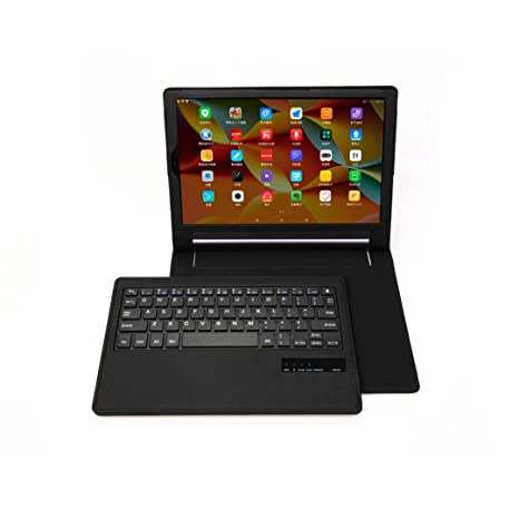 Amazon.com : For Detachable Bluetooth Keyboard for Lenovo ...