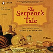 The Serpent's Tale | Ariana Franklin