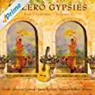 Bolero Gypsies - New Flamenco Vol. 2