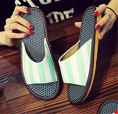 Chaussons Chaussons pour Femme TELLW TELLW Chaussons Femme pour TELLW Femme TELLW pour Chaussons qSTEEd