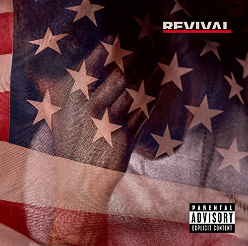 Music : Revival