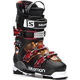 Salomon Quest Access 70 Ski Boots Mens Sz 9.5 (27.5)