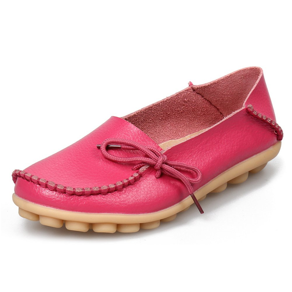 Gloria JR , Gloria , Sandales style Mary Janes pour Mary femme Rose d56c8de - therethere.space