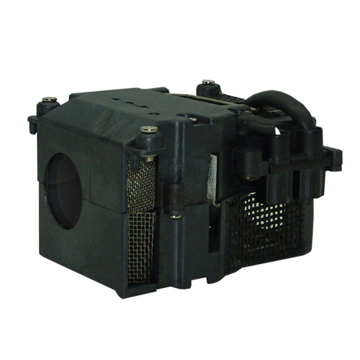 SpArc OEMプロジェクター交換用ランプ 囲い/電球付き Platinum (Brighter/Durable) Platinum (Brighter/Durable) Lamp with Housing B07MPRRV3F