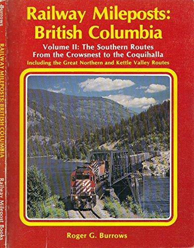 british columbia railway - 6