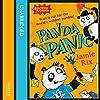Awesome Animals: Panda Panic