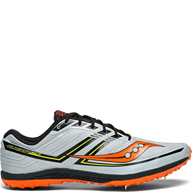 Saucony Men's Kilkenny XC7 Cross Country Running Shoe