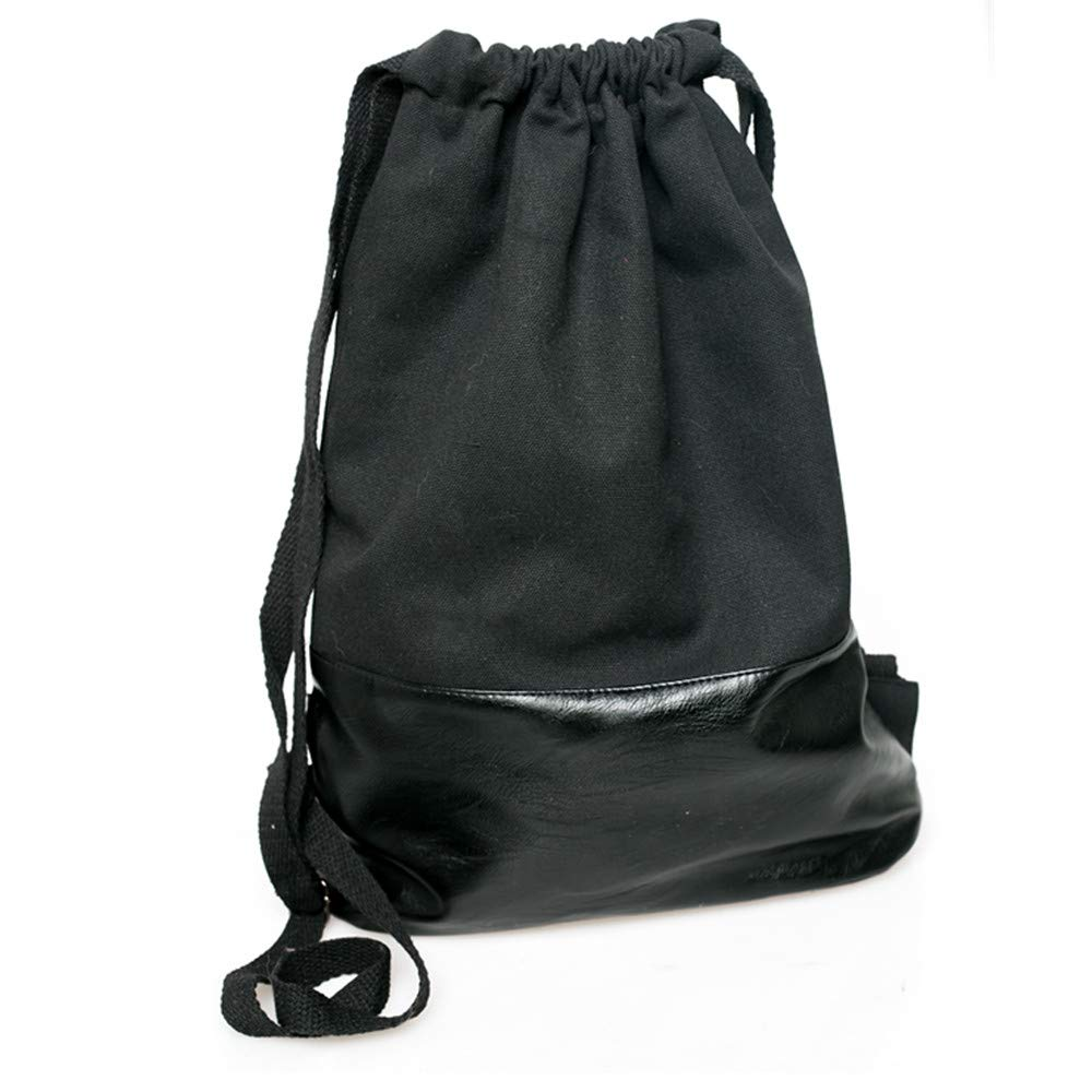 86ee320cd1a0ad String Gym Bags | The Shred Centre