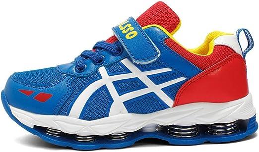 TXYD - Zapatillas Deportivas para niños, Zapatos de Baloncesto ...