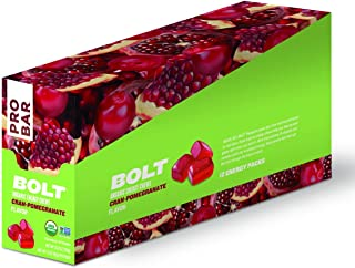 product image for Probar Bolt Chews: Pink Lemonade Box of 12