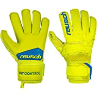 Reusch Fit Control S1 Roll Finger - Guantes