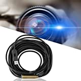 econoLED USB Waterproof Endoscope Borescope