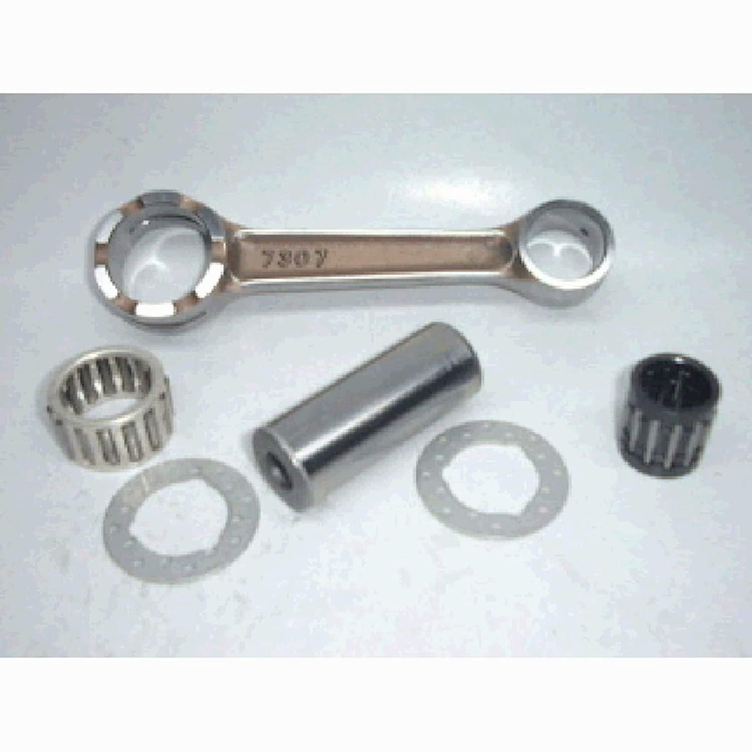 Connecting Rod Kit 1996 Yamaha YFS200 Blaster ATV