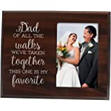 Personalized Parents Wedding Frame Sign Bride Groom Today Is A Celebration Decor Decorations Bridal Showers Photo Booth Mom And Dad