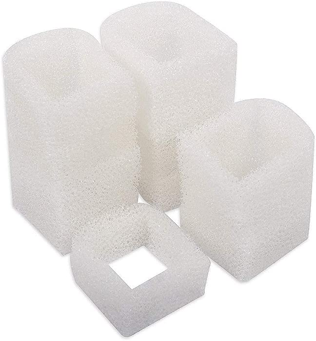 The Best Mobile Home Carport Foam Filler Blocks