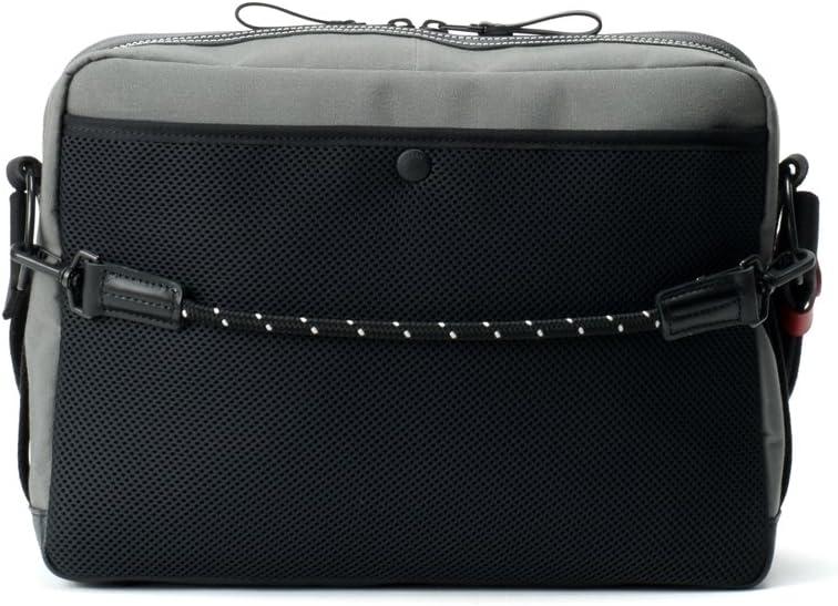 Camera Bag Box Type ACAM-9300 ARTISAN/&ARTIST
