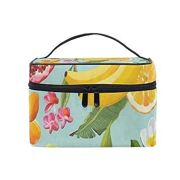 Amazon.com: Neceser de cosméticos caja de regalo para huevo ...