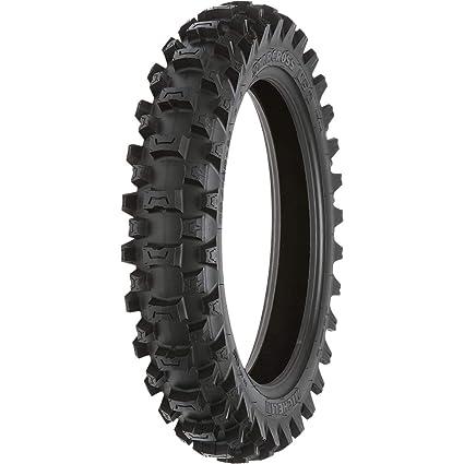 Best Off Road Tires >> Amazon Com Michelin Ms3 Starcross Off Road Bias Tire 90x10 14 49m