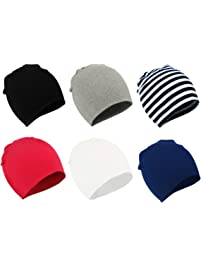 Baby Boys Hats And Caps Amazon Com