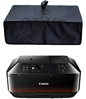 Amazon.com: DigitalDeckCovers Printer Dust Cover for Canon ...
