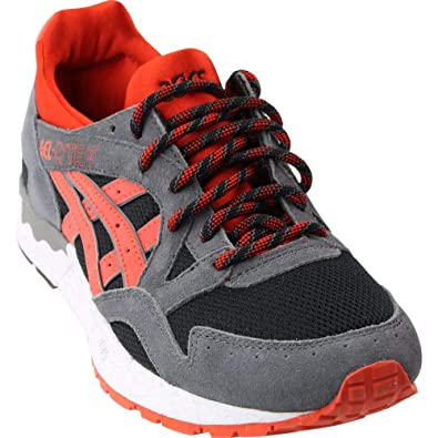 best website b22eb 1be62 ASICS Gel-Lyte V H515L-9030 Men