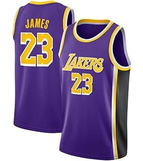 SansFin James Harden, Camiseta de Baloncesto, Cohetes, Nuevo ...