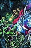 Injustice Gods Among Us Year Two #6