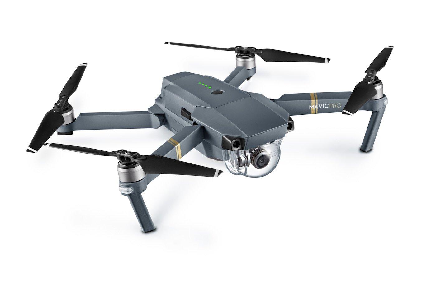 Заказать защита моторов мавик эйр дрон и квадрокоптер разница