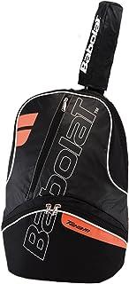 Babolat - Backpack team line - Sac de tennis - Noir - Taille Unique 753048
