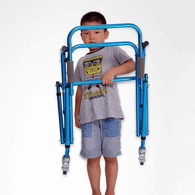 Amazon.com: RXF - Paseador infantil de corta edad para ...