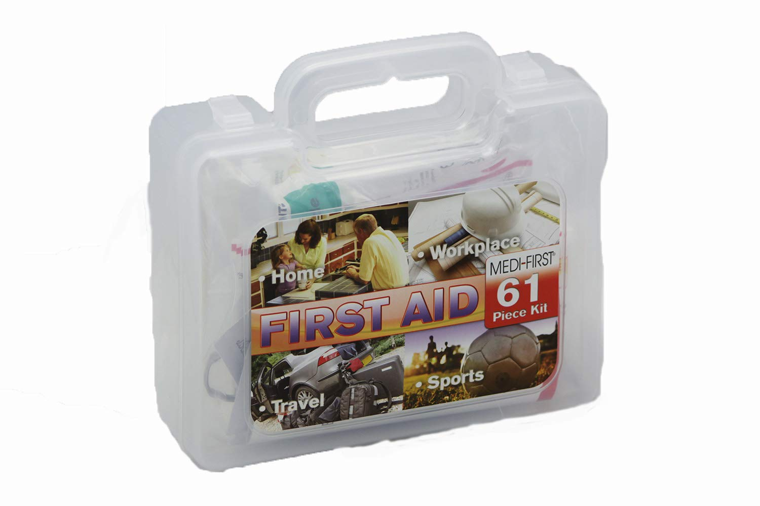 Gifts-For-19-Year-Old-Boy-First-Aid-Kit