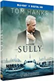 Sully [Blu-ray + Copie digitale]