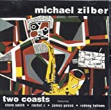 Two Coasts by Michael Zilber (1999-05-18)