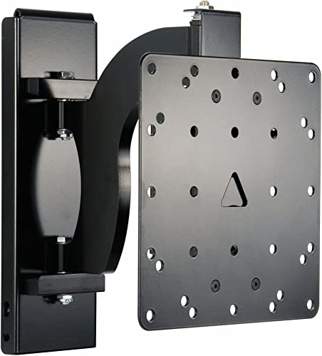 Sanus MF110-B1 Articulating Wall Mount for 26 to 42 Displays Black