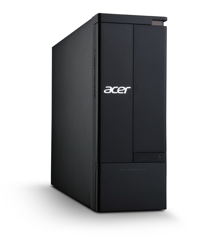 Download Drivers: Acer Aspire X1935 Intel Graphics