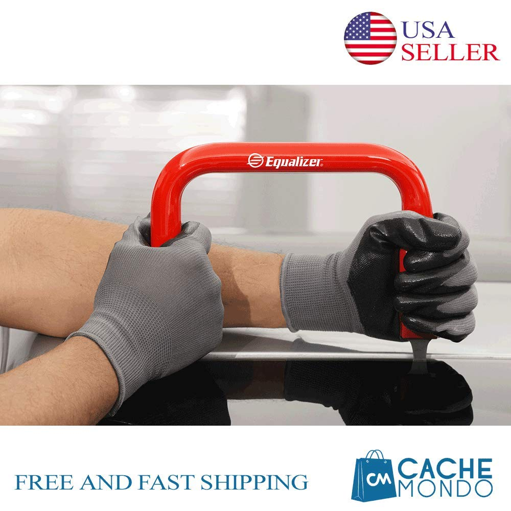 Equalizer ZipKnife Set Product ZKS37