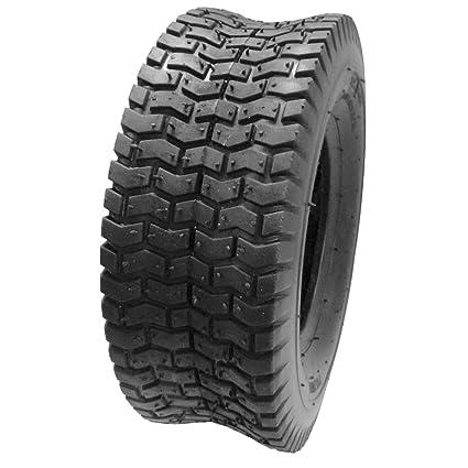Amazon.com: Laser para tractor cortacésped Tire 15 x 600 x 6 ...