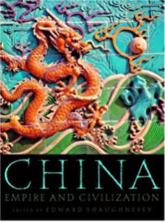 Amazon the open empire a history of china to 1800 second china empire and civilization fandeluxe Images