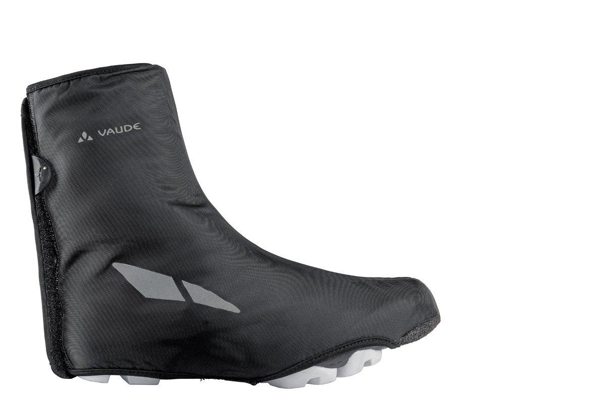 Vaude Minsk III Sur-chaussures
