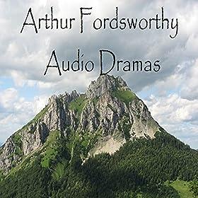 Amazon Com The Signals Of Death Arthur Fordsworthy