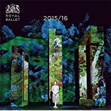 The Royal Ballet Yearbook 2015/16