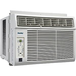 012faad750b Quiet Window Air Conditioner  What s the Quietest Window AC of 2019