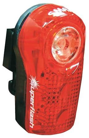 p led leds lighting beautiful diy kit shaped with heart electronic light modes colorful flashing