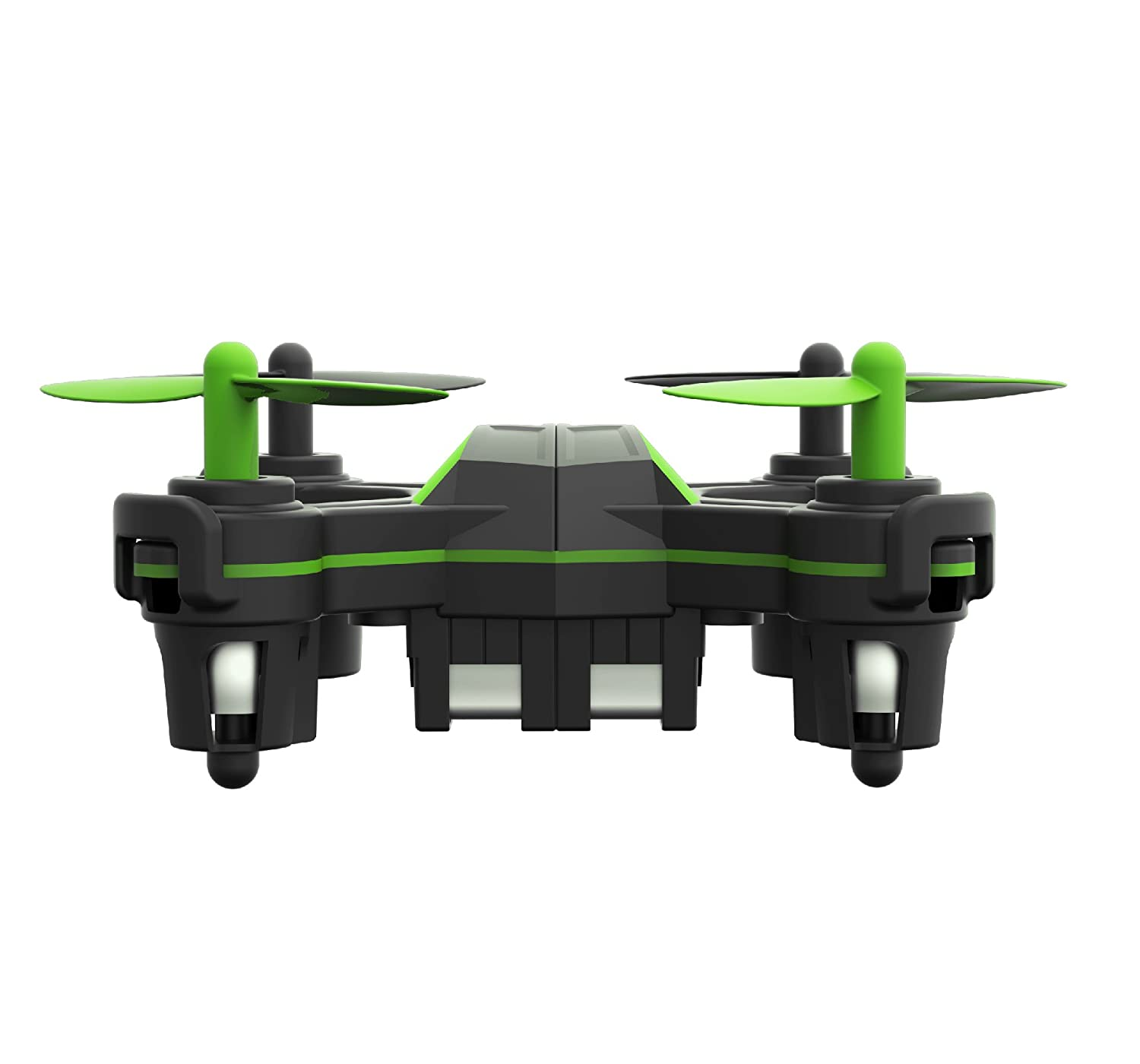 61ixNF72 6L._SL1500_ amazon com sky viper nano drone (m200) vehicle (discontinued by Drone with Camera at soozxer.org